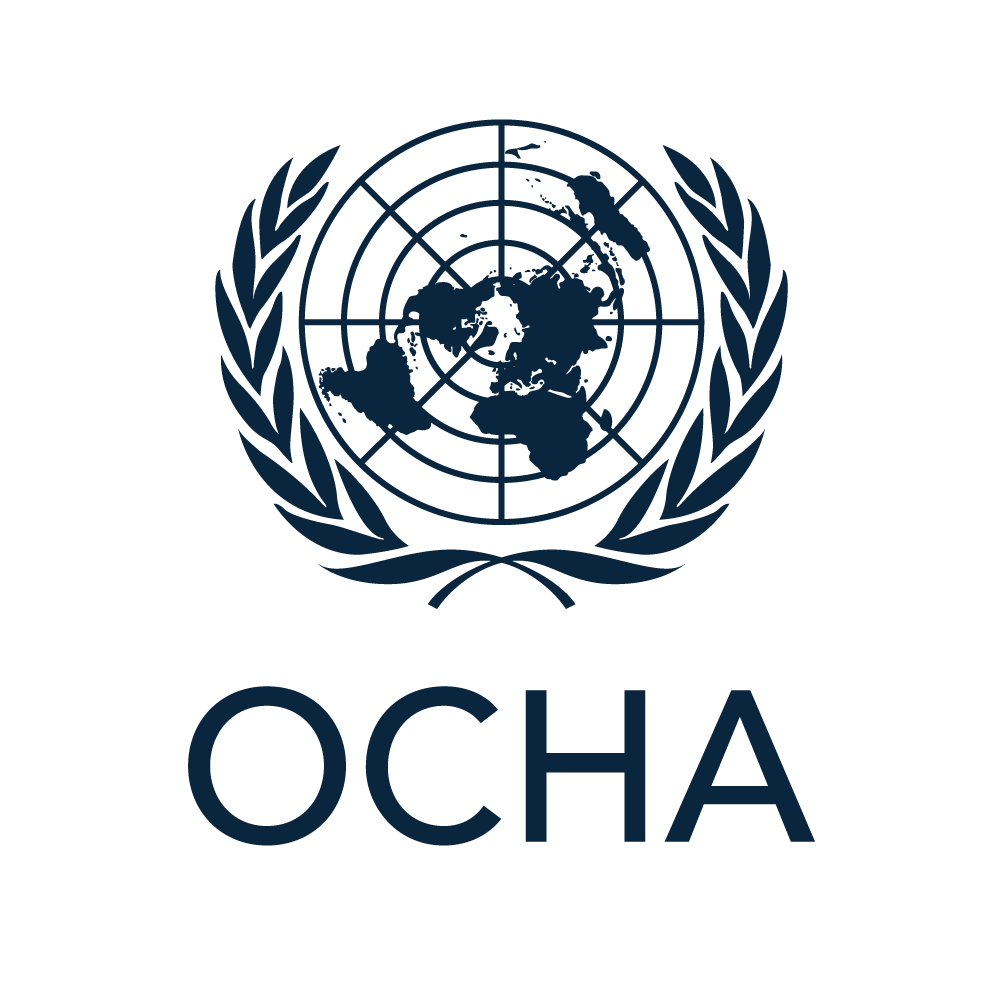 UN OCHA - Invisible Citizens