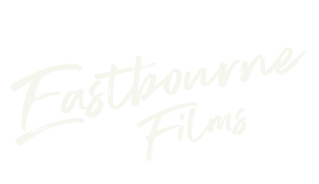 Eastbourne Films