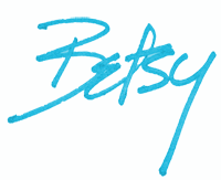 Betsysigturquoise_edited-1.png