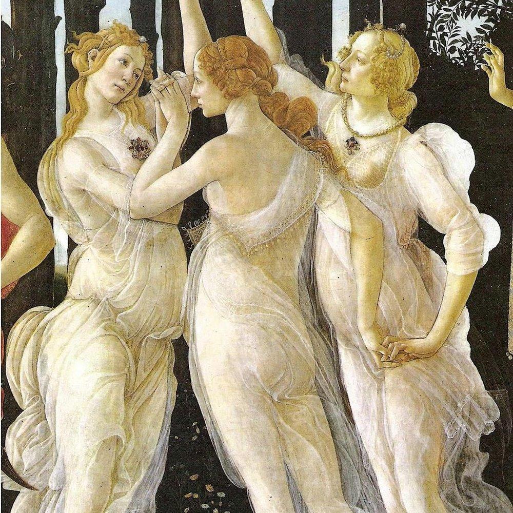 Botticelli3maidens.jpg