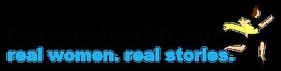 logo-betterafter50-m.png