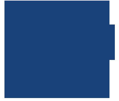 Medical University of south carolina.png