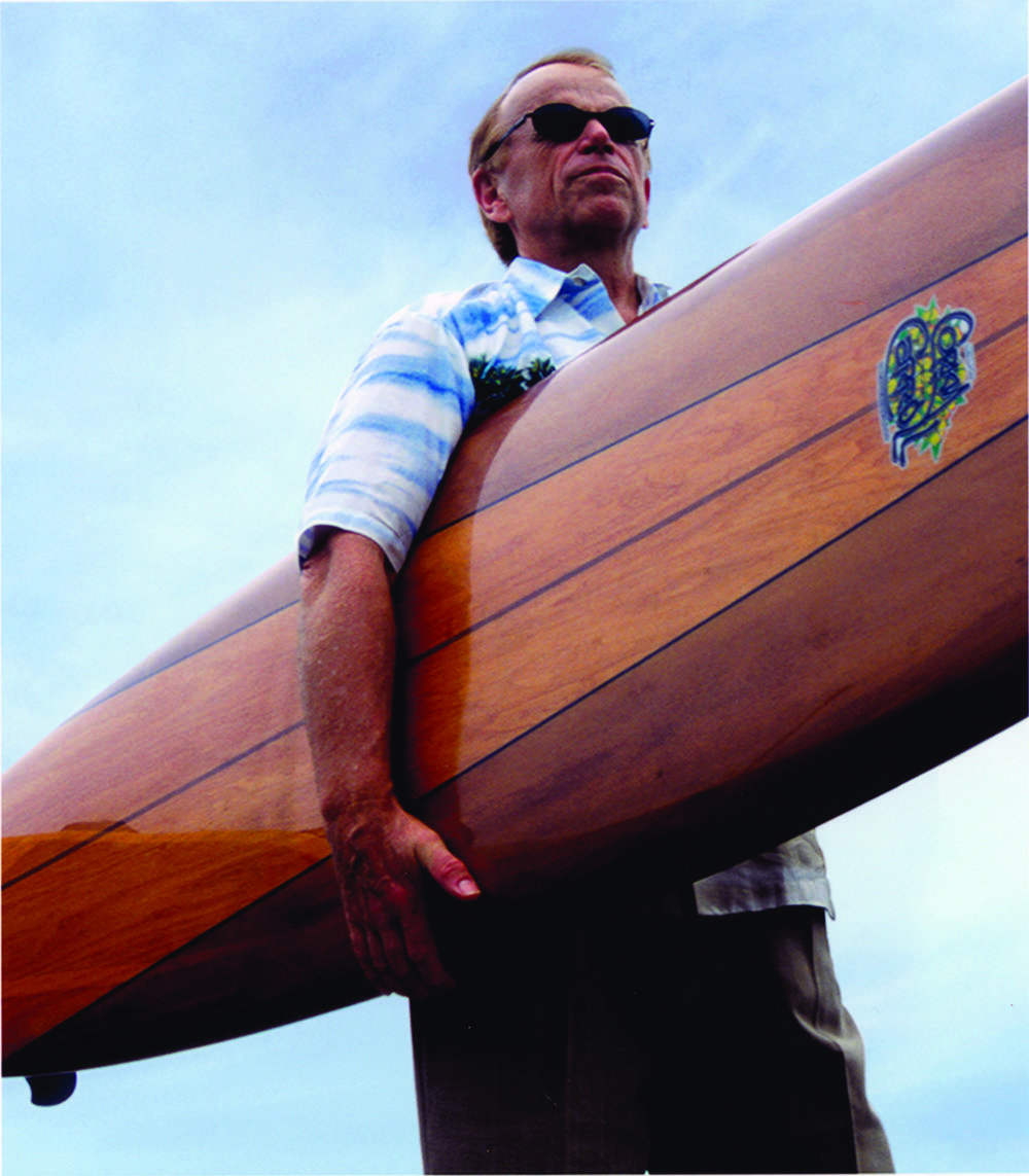 Al Jardine surfboard.jpg