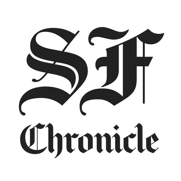 SF Chronicle Interview