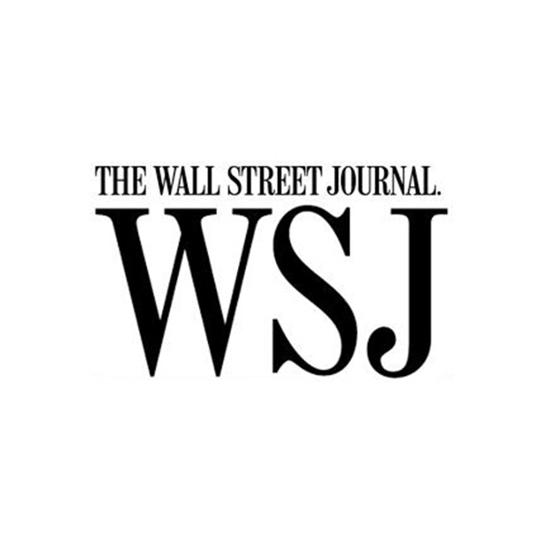 Wall Street Journal Story