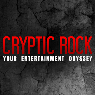 Cryptic Rock Interview