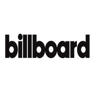 Billboard Magazine Interview