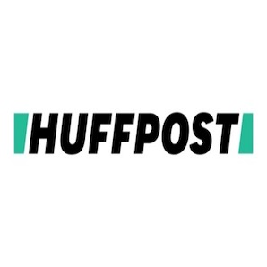 Huffpost Interview