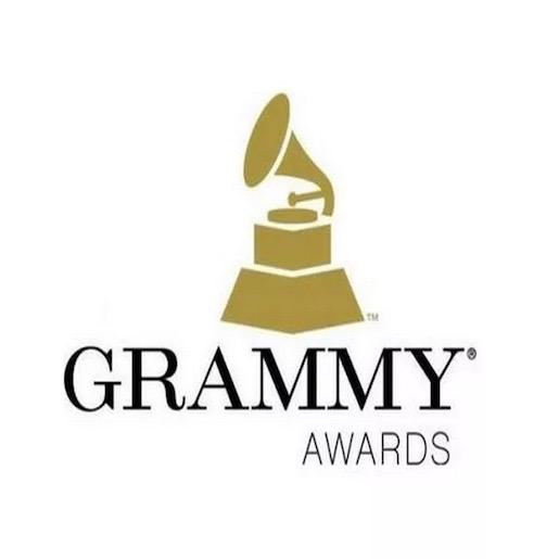 GRAMMY Awards Interview