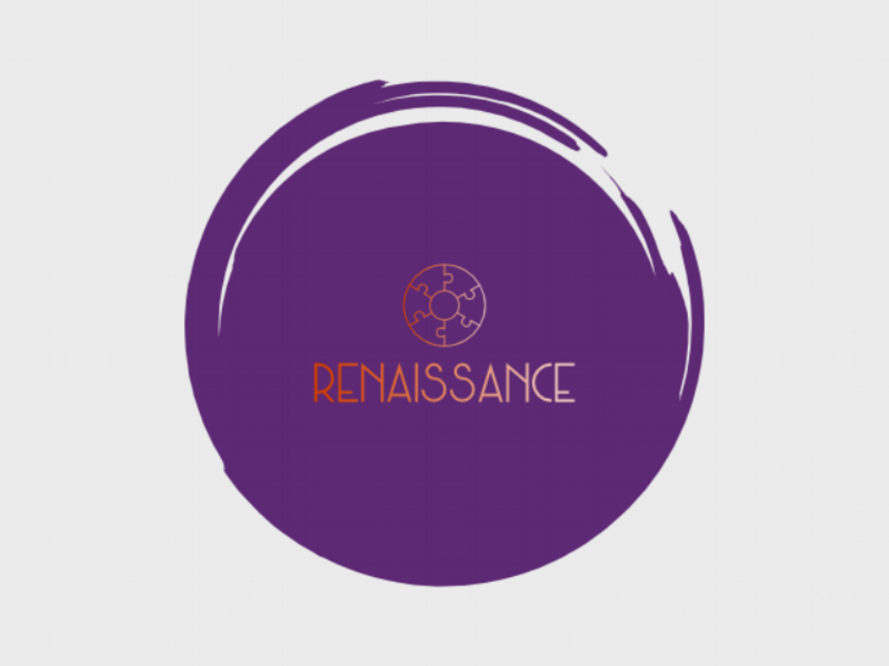 The Renaissance Collective