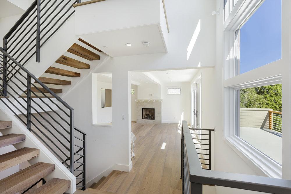 08-136Allyn-stairs-high-res.jpg