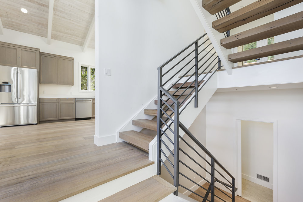 09-136Allyn-stairs-high-res.jpg