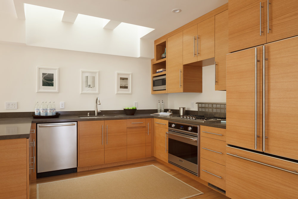 Kitchen_7985.jpg