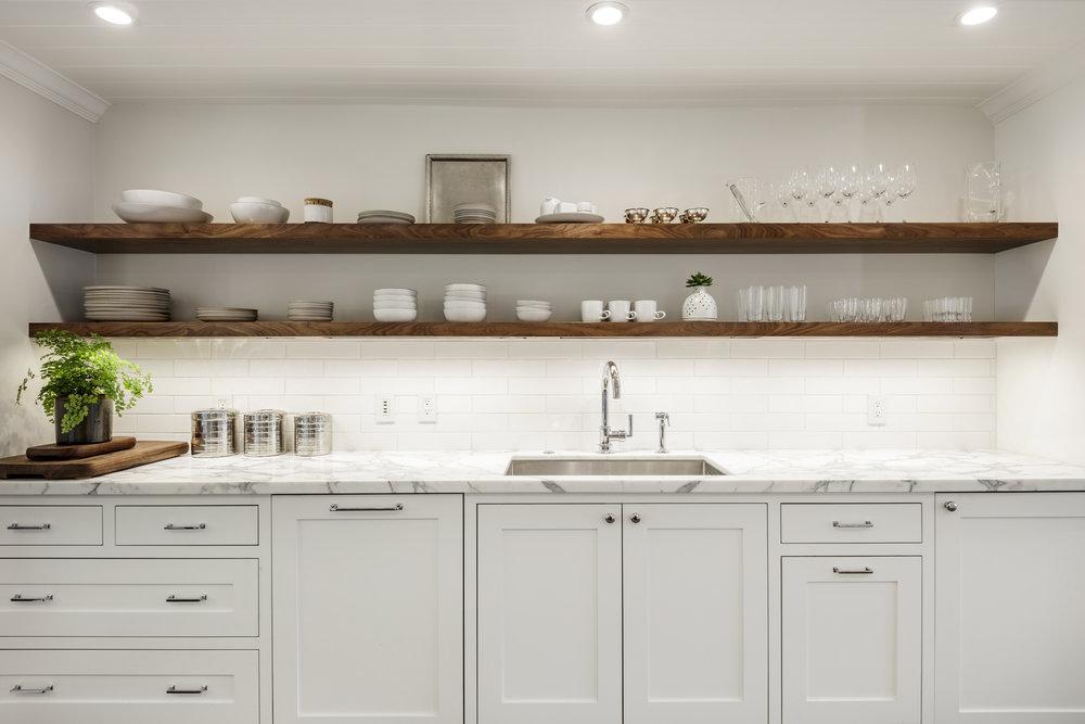 48-Raymond-Ave-San-Rafael-kitchen-3822-high-res.jpg