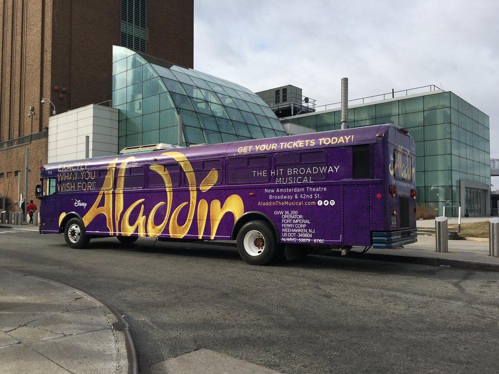 aladdin bus wrap 2019.JPG