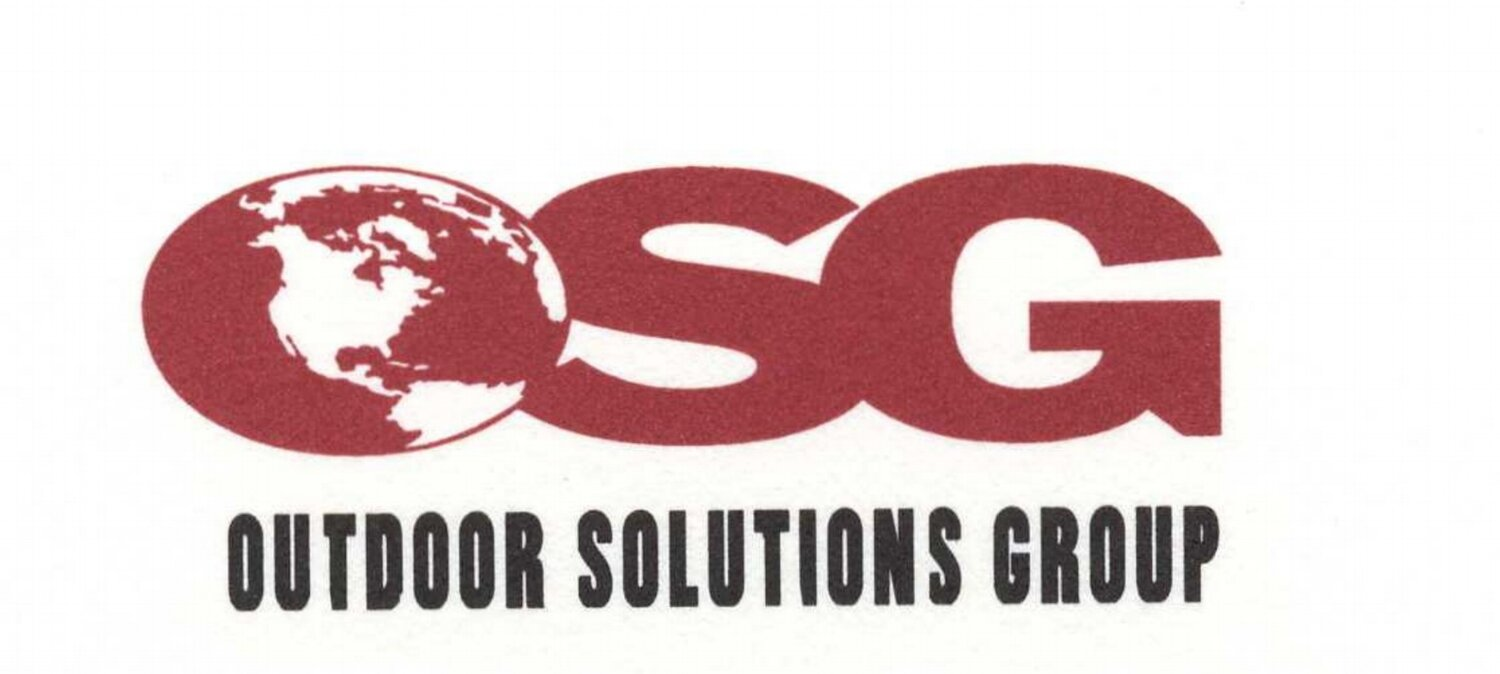 OUTDOOR SOLUTIONS GROUP