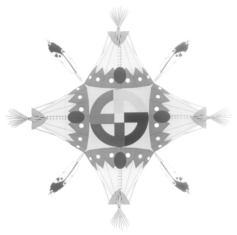SWA Corporation (Rosebud)