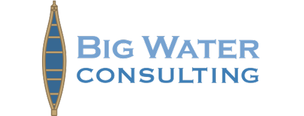 Big Water Consulting