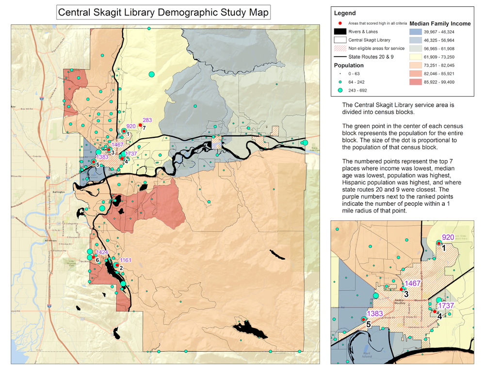 Skagit_Library_Demographic_study.png