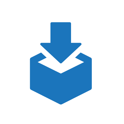 BW-service-icons-data-collection.png
