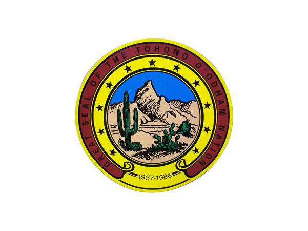 Project-logos-Toka-seal.jpg