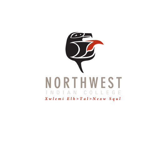 NWIC+Logo2.jpg