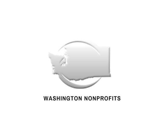 WA+Nonprofits.jpg
