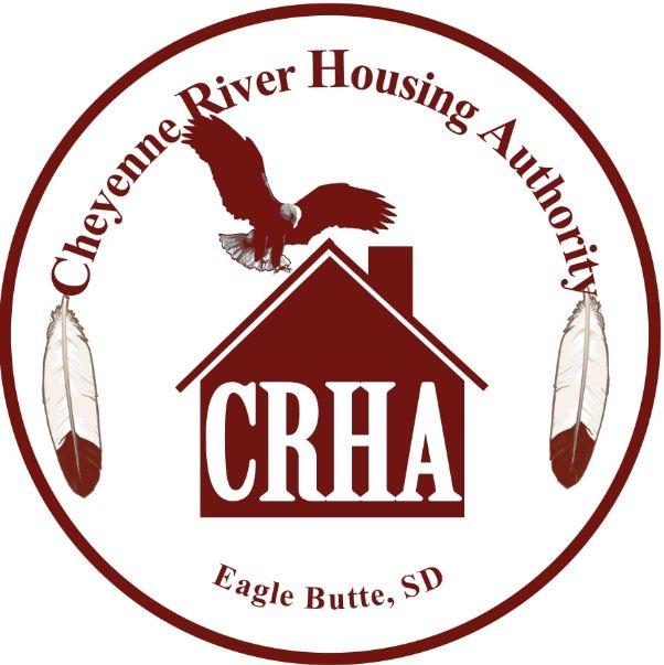 Cheyenne River Housing Authority