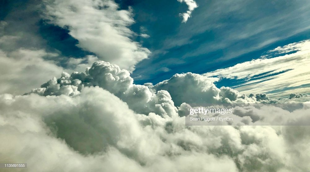 thai clouds.jpg