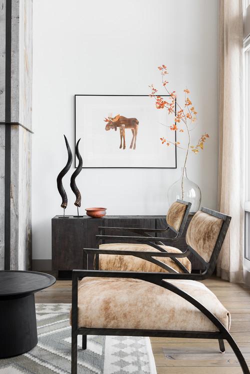 contemporary-living-room (1).jpg