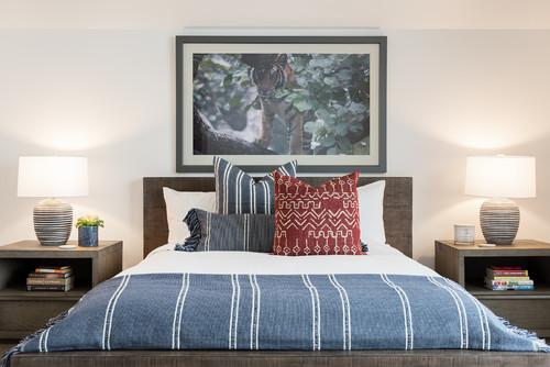 contemporary-bedroom (2).jpg