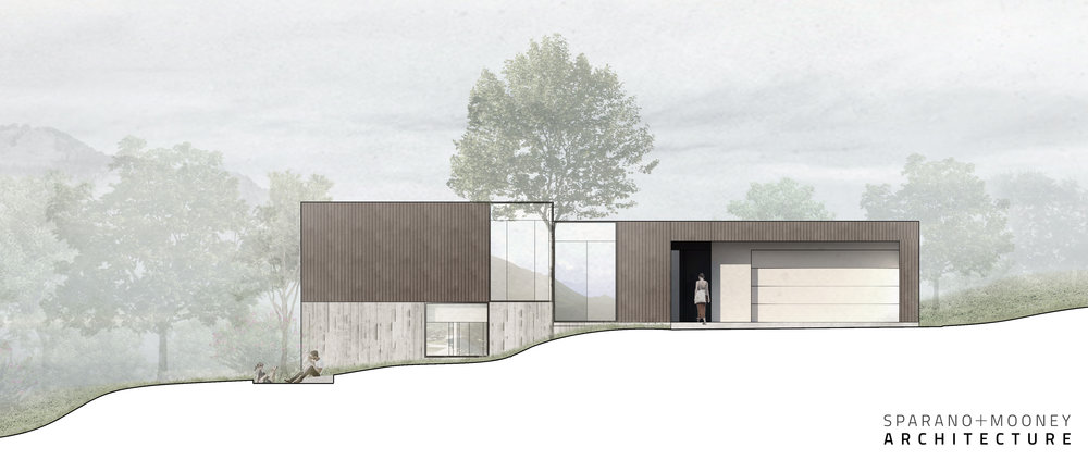 Sparano + Mooney Architecture_Shirecliff Residence_North Elevation.jpg