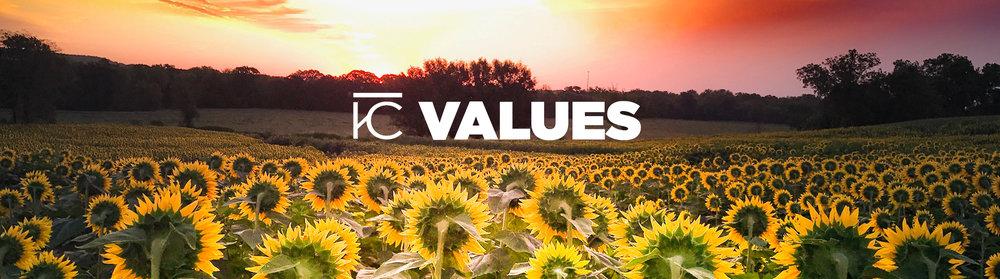 ValuesHeader.png