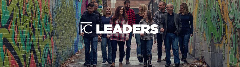 LeaderHeader.jpg