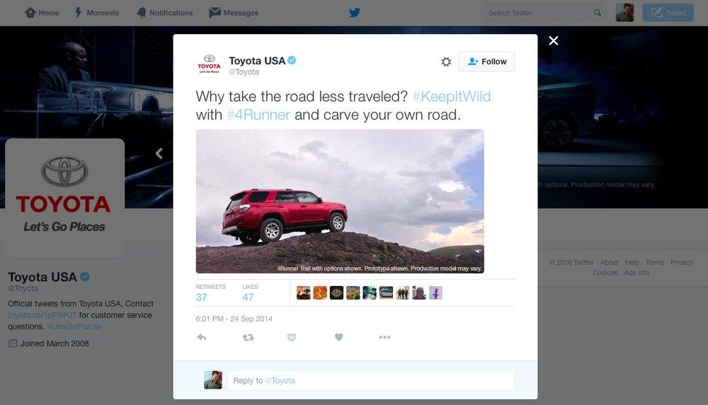 Twitter-Less-Traveled.jpg