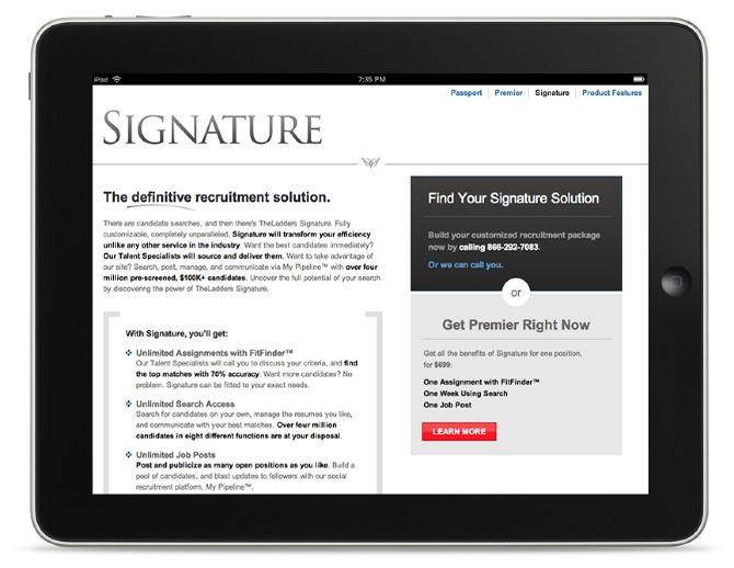 TLC-Signature1.jpeg