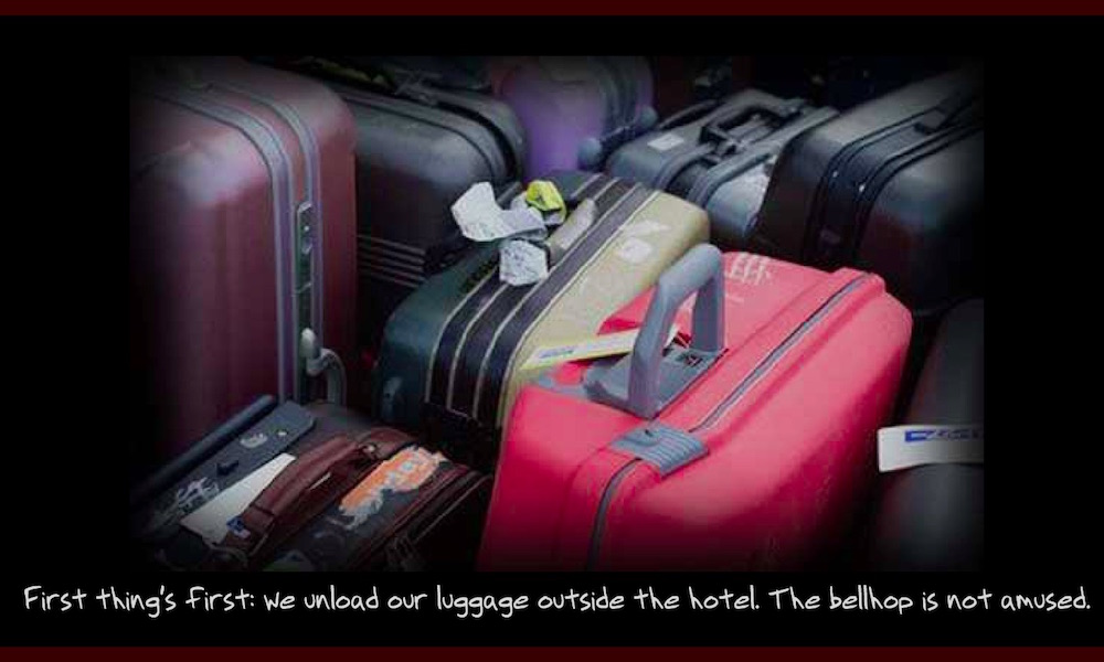 Camel_Luggage-1.jpg