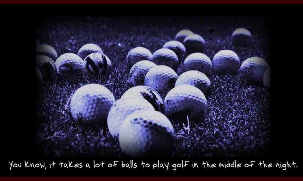 Camel_Golf.jpg