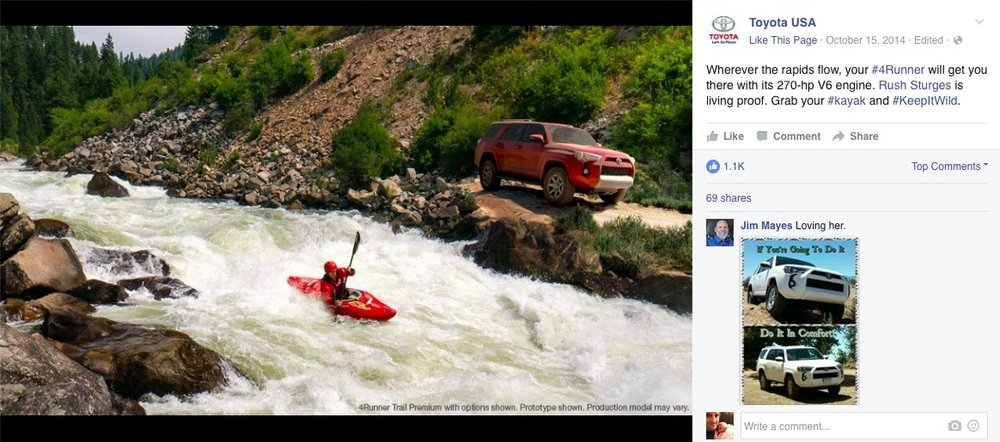 FB-Rapids.jpg