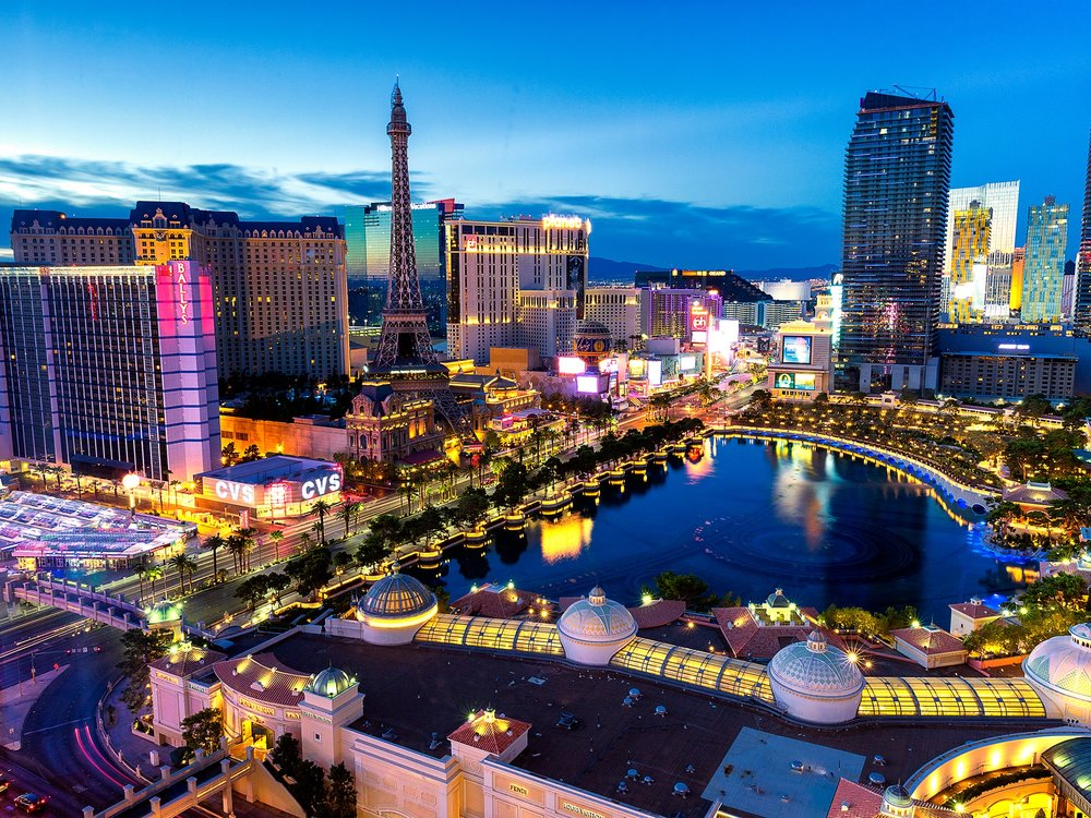 LINKSYS : CES - Activations