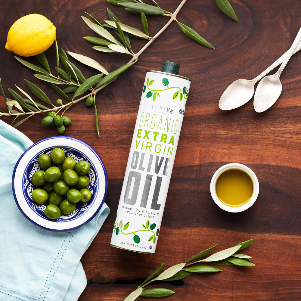 Organic Extra Virgin Olive Oil by Thrive.jpg