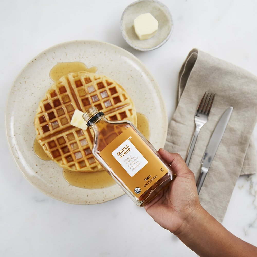 Organic Maple Syrup Grade A.jpg