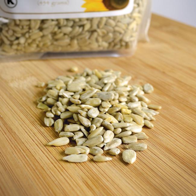 Organic Raw Sunflower Seeds.jpg