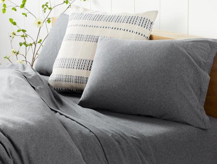 Organic Jersey Sheets.jpg