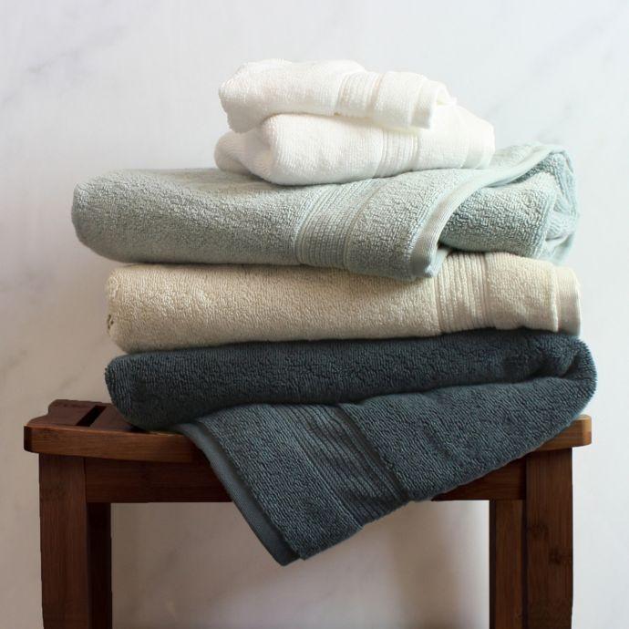 Organic Towels.jpg