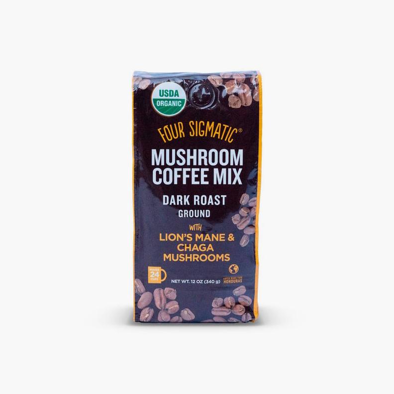 Four-Sigmatic-Mushroom-Ground-Coffee-Chaga-Lions-Mane.jpg