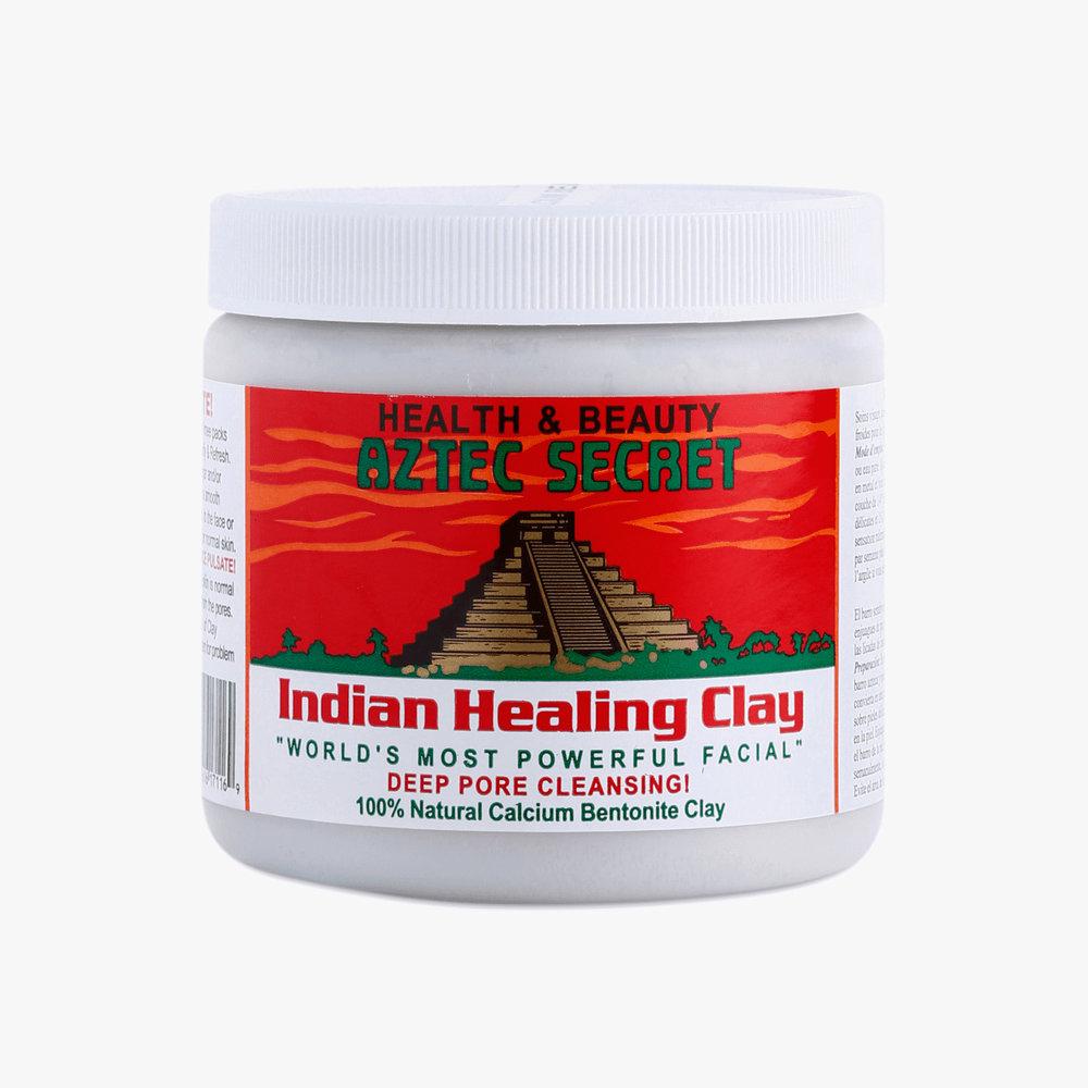 healingclay.jpg