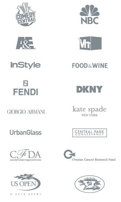 client_logos.jpg