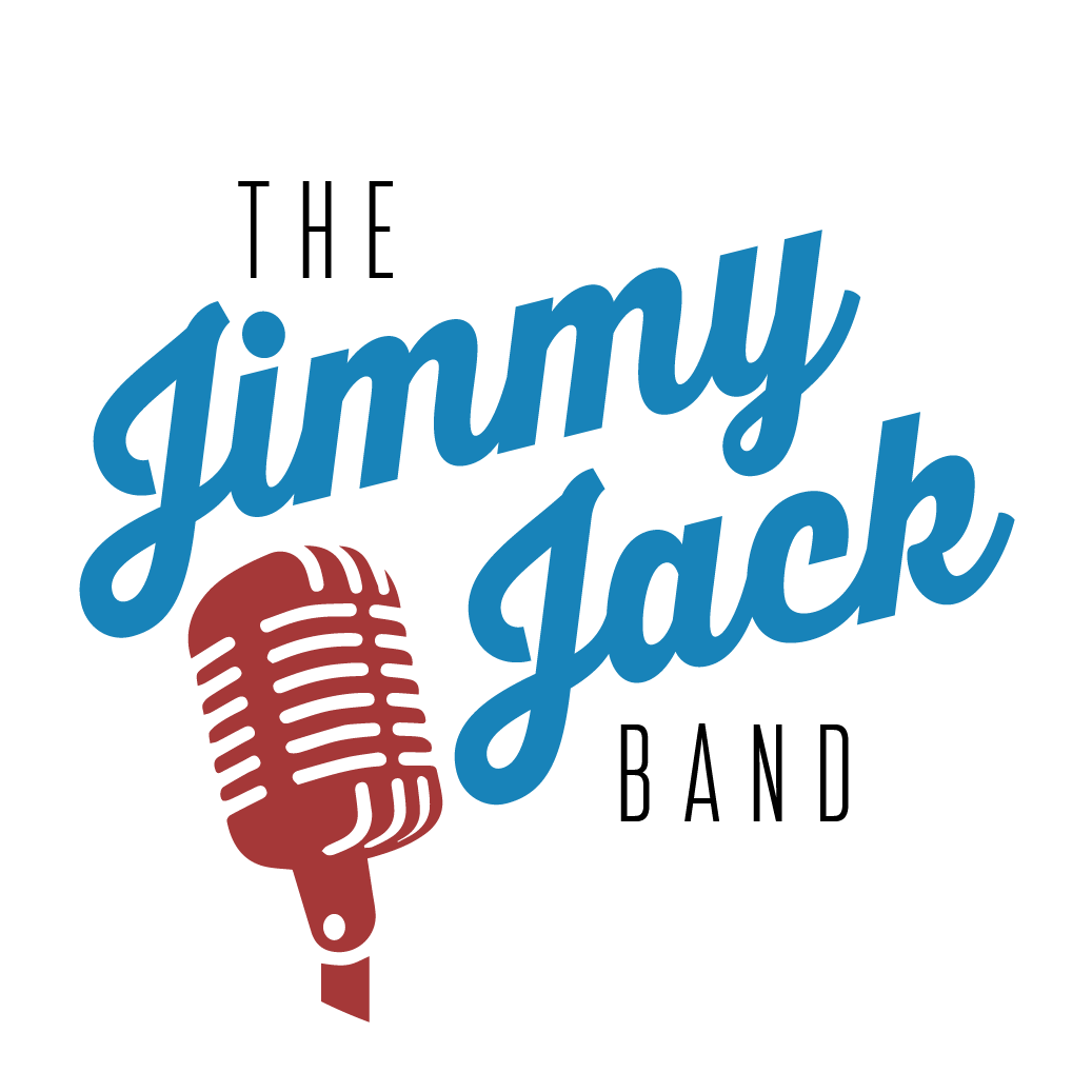 Jimmy Jack Music