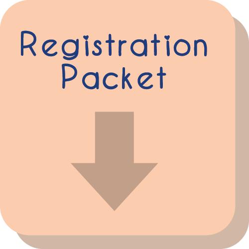 Registration Packet.png